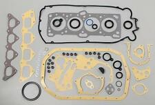 Mr. Gasket 7042G Engine Overhaul Rebuild Kit Mitsubishi Eclipse Galant 2.0L 4G63