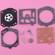 Carburetor Carb DIAPHRAGM & GASKET KIT Fit Walbro HD-20