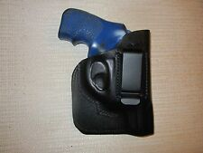 Ruger LCR IWB & POCKET HOLSTER, right hand