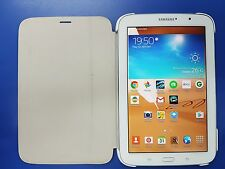 Cheap Samsung Galaxy Note 8 GT-N5110 16GB, Wi-Fi, 8in - Pearl White Tablet