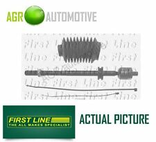 FIRST LINE FRONT LH RH TIE ROD AXLE JOINT RACK END OE QUALITY REPLACE FTR4903K