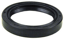 SPINDLE GREASE SEAL REPL SCAG 481024 (13524)