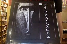 Dead Can Dance s/t LP sealed vinyl RE reissue self-titled