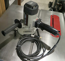 Porter Cable 7403 Variable speed Paint Remover Sander EXCELLENT used condition