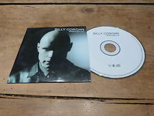 SMASHING PUMPKINS ( BILLY CORGAN - WALKING SHADE!! MEGA RARE PROMO CD !