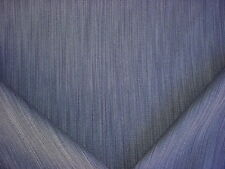 7+Y HANDSOME KRAVET SMART 33599 TEXTURED BALTIC BLUE TWEED UPHOLSTERY FABRIC