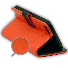 Tasche iPod f. TOUCH 5 Schale Tasche Hülle Etui Schutz Touch5 Pod rot