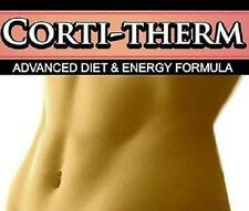 1 Strong Fat Burner Diet Pills Appetite Suppressant Stops Hunger Slimming Tablet