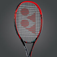Yonex Tennis Racquet Vcore SV 100 G3 , Spin to the Limit, UNSTRUNG, 2016 New