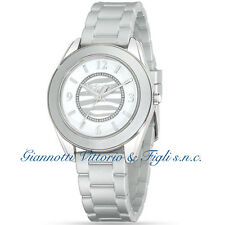 Just Cavalli JC-Dream Orologio Donna R7251602510 Prezzo al cartellino € 129,00