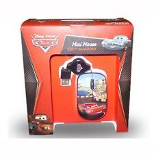 MINI MOUSE DISNEY DSY-MM230 USB CARS
