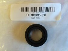 New Genuine OEM Tuff Torq Transmission Axle Oil Seal 187T0134280 for K46 and T40