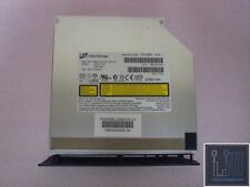 Gateway MT3705 Optical Drive CD DVD-RW w/ Bezel 82-3000000009G