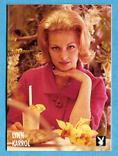 [GCG] PLAYBOY 1999 - Cards - CARD n. 23 - LYNN KARROL
