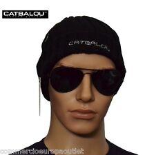 cappello berretto UOMO CATBALOU chapeau hathoed invernale new