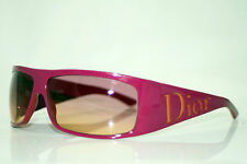 DIOR *Rare* Womens Luxury Pink Designer Sunglasses Model YOUR DIOR 1 E6E