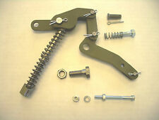 WWII Jeep Willys MB Ford GPW, Early Emergency Brake Linkage Kit Made in USA G503