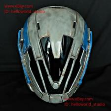 1:1 Halloween Costume Cosplay Movie Game Prop Mask Destiny Warlock Helmet MA518