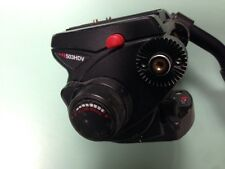 Manfrotto 503HDV Video Head *EX-RENTAL*