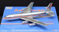 FREE US SHIPPING  INFLIGHT 200 AMERICAN AIRLINES BOEING B720 N7543A