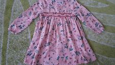 next girls dress 12-18 months