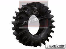 Terminator ATV/UTV Tire - 6 Ply - 28x10-12