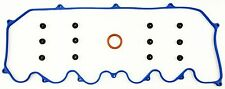 VL HOLDEN COMMODORE RB30 6CYL N/A & TURBO ROCKER COVER GASKET KIT