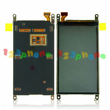 New LCD Screen Display Digitizer For Nokia C6-01