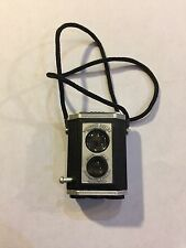American Girl Doll Molly Retired Route 66 Accessories Camera ONLY