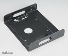 "Akasa 3.5"" to 2.5"" SSD and HDD Adaptor AK-HDA-01"