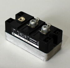 03-58-02751 Siemens thyodul THYL 75a53v