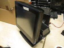 HP RP7 7800  B0Z61AV Retail POS System Touchscreen I5 2,4Ghz 4GB DDR3 NO POWER
