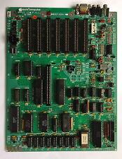 REPARATION et REMPLACEMENT RAM CARTE MERE APPLE II APPLE II+APPLE IIe Europlus