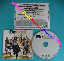 CD Be Cool TV 6720-2 US 2005 OST SOUNDTRACK no lp dvd mc(OST2)