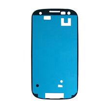 Samsung GALAXY s3 i9300 i9305 vetro LCD Touchscreen Adesivo TOUCH PER Sticker