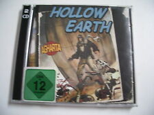 Hollow Earth (PC) RETRO