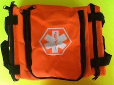 Dixiegear First Aid Bag EMT Trauma Emergency Survival Bug Out Bag Prepper