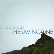 The Saving One 2010 by STARFIELD