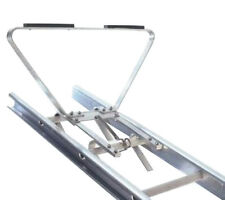 BWT Extension Ladder Stay / Stand Off. USED BY TRADE & DIY. Top Quality item.