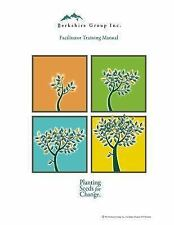 Facilitator Training Manual : How to Facilitate Effective Meetings by Janet...