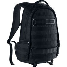 NIKE BACKPACK Men's SB RPM Skateboarding Backpack BA5130-005 Equipment Bags