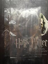 Star Ace Harry Potter & The Prisoner of Azkaban Sirius Black Figure Stand 1/6th