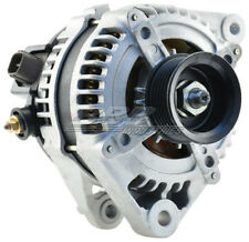 Lexus RX330  ALTERNATOR 3.3L 130 Amp