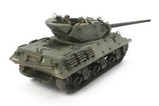 Tamiya 35350 New 1/35 US Tank Destroyer M10 MID PRODUCTION Limited from Japan