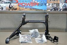 Suzuki Genuine OEM Center Stand 2014-2016 DL1000 V Strom Vstrom 42100-31812
