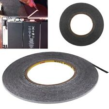 New 3M Sticker Double Sides Adhesive 5mm Tape Glue For Phones LCD Touch Screen