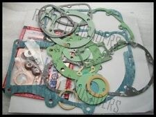 ROYAL ENFIELD COMPLETE OVERHAUL ENGINE GASKET SET 350CC (code2415)