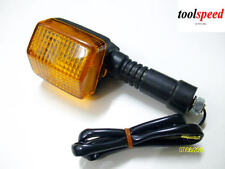 Blinker Honda NX 250/NX250 Dominator (MD21/25) ´88-95