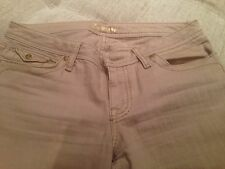Guess by Marciano Taupe Jeans Size 29