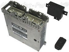 Mercedes E-Class W210 Engine Control Unit 2108203226 0195455932 A0195455932
